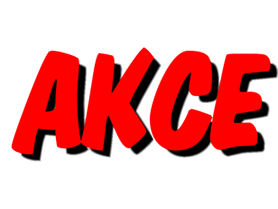 AKCE – nové ceny výkupu